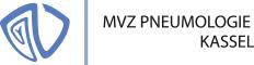 MVZ Pneumologie Kassel